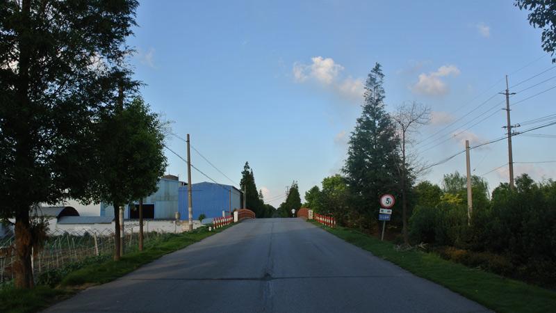 20120826-1.jpg